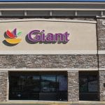 oak_springs-giant