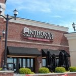 exton-fairfield-place-anthonys-pizza