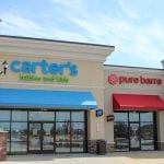 exton-fairfield-place-carters-pure-barre