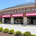 exton-fairfield-place-fine-wine-good-spirits-3