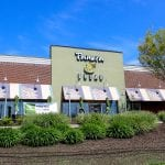 exton-fairfield-place-panera-bread