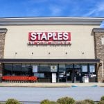 exton-fairfield-place-staples