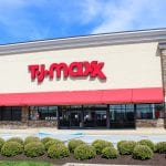 exton-fairfield-place-tjmaxx