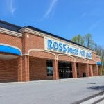 kennett-longwood-village-carters-ross-3