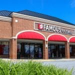 kennett-longwood-village-famous-footwear