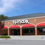 kennett-longwood-village-tjmaxx-2