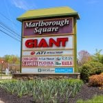 kennett-marlborough-square-pylon-sign