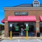 west-chester-dilworthtown-duck-donuts