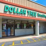 north_altherton-dollartree