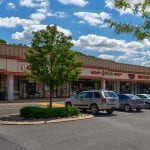 north_altherton-gamestop