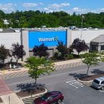 north_altherton-walmart-angle