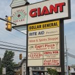 plumstead_square-sign