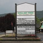 rockland_plaza-sign