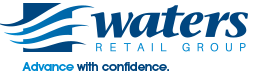 Waters Retail Group