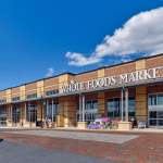 whole-foods-2